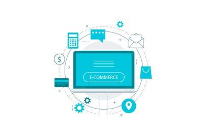 أهم أدوات التسويق الإلكتروني - منتدى تواصل الرقمي