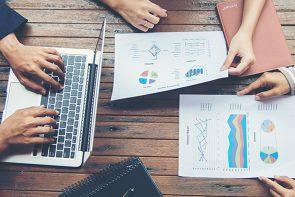 اتجاهات التسويق في التجارة الإلكترونية - منتدى تواصل الرقمي