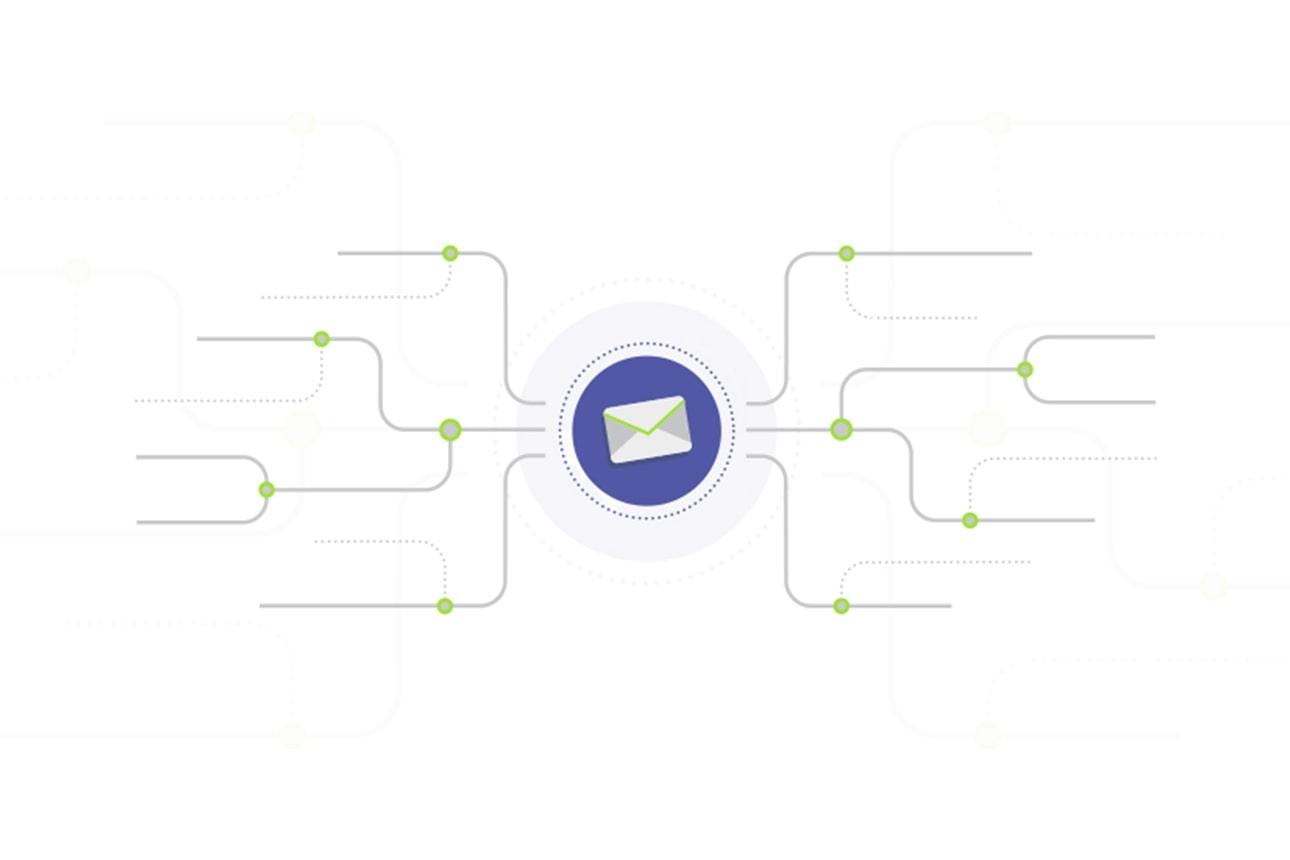 إستراتيجيات التسويق الإلكتروني الناجحة - منتدى تواصل الرقمي