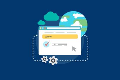 أهمية التسويق الإلكتروني - منتدى تواصل الرقمي