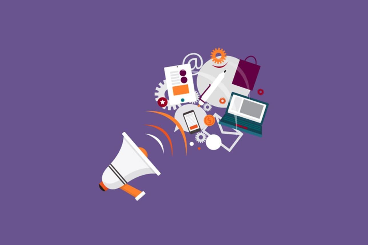 عوامل تؤثر على الحملة الإعلانية - منتدى تواصل الرقمي