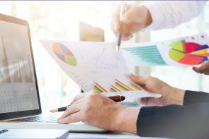 المعايير العشرة في تقييم أداء التسويق الإلكتروني - منتدى تواصل