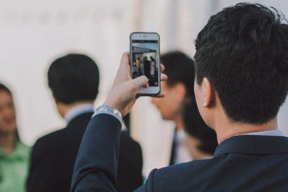 تطبيقات مجانية للصحفيين - منتدى تواصل
