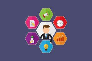 عناصر هامة لنجاح أي خطة تسويق إلكتروني