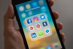 هل تحتاج الاشتراك في شبكات التواصل الاجتماعي - منتدى تواصل الرقمي