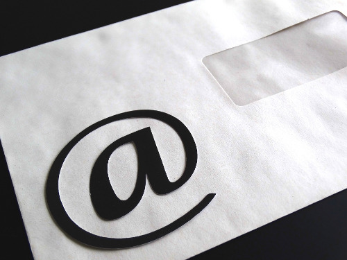 15 خطأ عند استخدام البريد الالكتروني - منتدى تواصل الرقمي