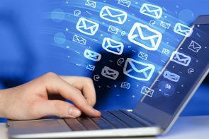 11 رسالة بريد إلكتروني تسويقي تمنحك ثقة العملاء