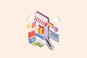 3 خطوات لتطوير استراتيجية تجارة إلكترونية فعالة