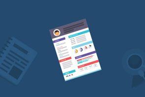 63 مهارة قيِّمة في التسويق الرقمي مهمة لسيرتك الذاتية