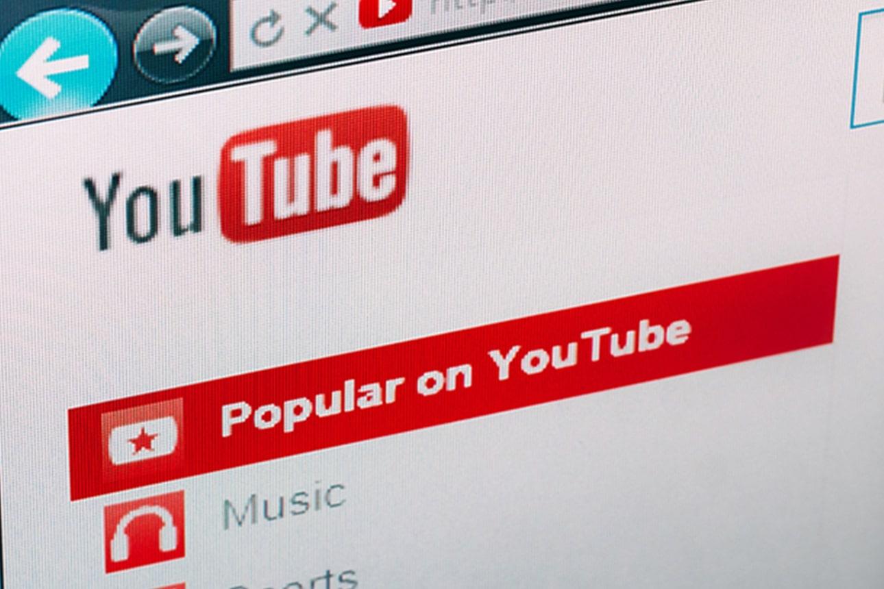 8 نصائح لرفع نسبة مشاهدات فيديوهاتك على اليوتيوب