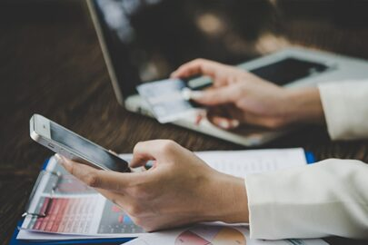 الشبكات الاجتماعية في دعم العملاء - منتدى تواصل الرقمي