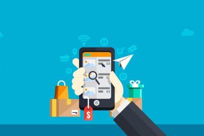 أهمية صفحة المبيعات - منتدى تواصل الرقمي