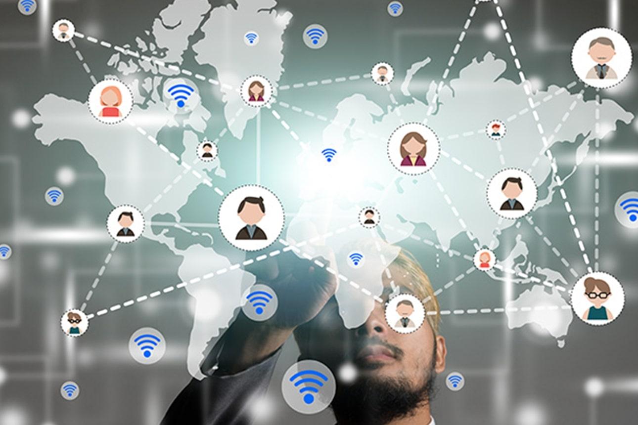 أهمية تنظيم خدمة العملاء - منتدى تواصل الرقمي