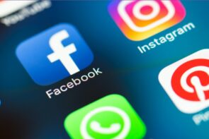 المنصات الاجتماعية منافس الصحافة الرقمية في الإعلانات - منتدى تواصل الرقمي