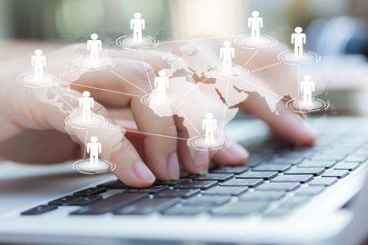 عوامل مؤثرة عند النشر في مواقع التواصل الاجتماعي - منتدى التواصل والاعلام والرقمي