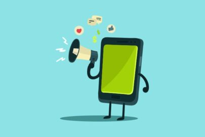 حملات تسويق العلامات التجارية - منتدى تواصل الرقمي