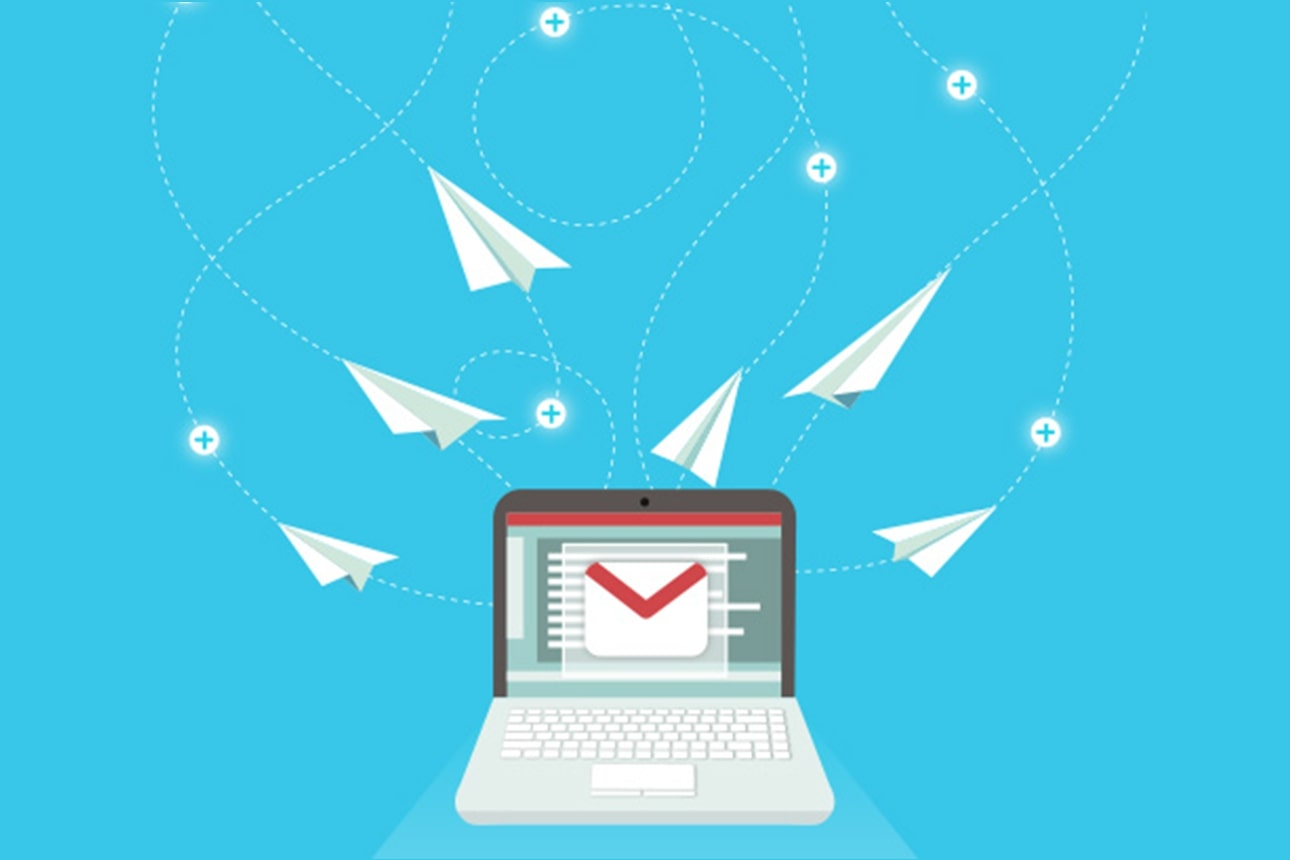 معايير UTM لتتبع الاحالات - منتدى تواصل الرقمي