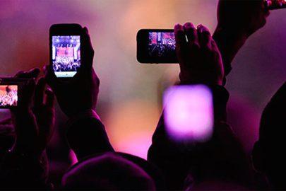المؤثرين المناسبين على انستقرام - منتدى التواصل الرقمي