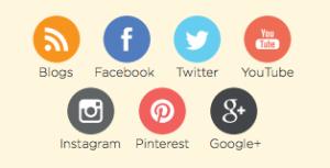 الدليل الشامل لإتقان حملات التسويق بالمؤثرين - منتدى التواصل الرقمي