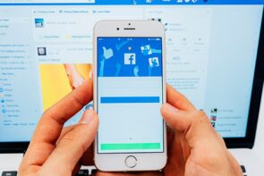 التسويق عبر الإعلانات المُضمنة - منتدى التواصل الرقمي
