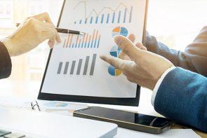 التسويق عبر المؤثرين في المشاريع - منتدى التواصل الرقمي