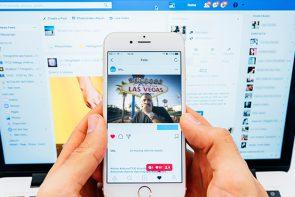 استراتيجية للتسويق عبر المؤثرين - منتدى التواصل الرقمي