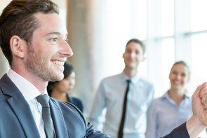استراتيجية التسويق عبر المؤثرين - منتدى تواصل الرقمي