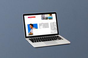 15 أداة مجانية من أجل العثور على المؤثرين المحتملين - منتدى التواصل الرقمي