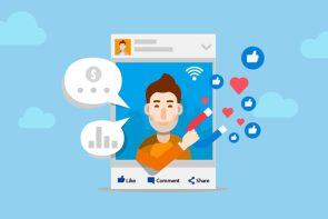 استراتيجيات ناجحة في التواصل مع المؤثرين - منتدى تواصل الرقمي