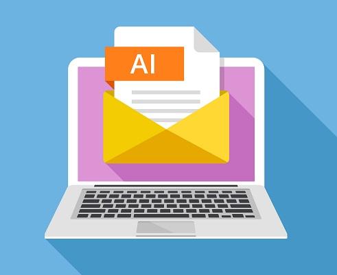 الذكاء الاصطناعي يغير عالم التسويق - منتدى تواصل الرقمي