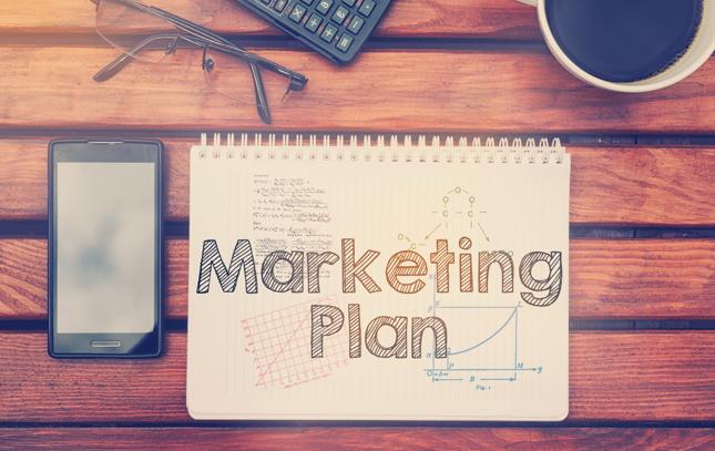 نتيجة بحث الصور عن التسويق الرقمي الخطط والاستراتيجيات 10 استراتيجيات جديدة من أجل تسويق تطبيقات الجوال