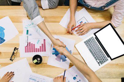 حملات التسويق عبر المؤثرين - منتدى تواصل الرقمي