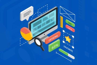 السيو وتجربة المستخدم - منتدى تواصل الرقمي