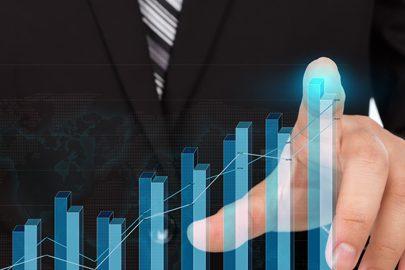 استراتيجيات التسويق الرقمي الفعالة - منتدى تواصل الرقمي