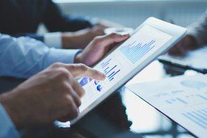 دليل بناء حملات العلاقات العامة الرقمية الناجحة - منتدى تواصل الرقمي