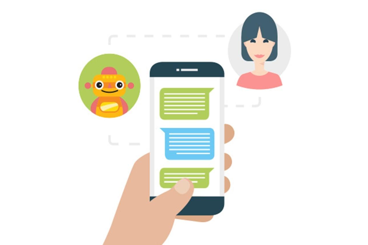 روبوت الدردشة Chatbots - منتدى تواصل الرقمي