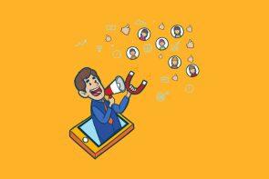 دعم التسويق الوارد بالتسويق الصادر - منتدى تواصل الرقمي