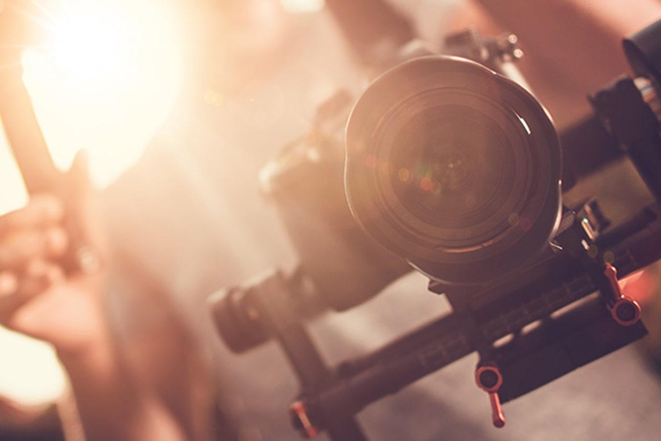 أساليب بسيطة لإنجاح استراتيجية الفيديو - منتدى تواصل الرقمي