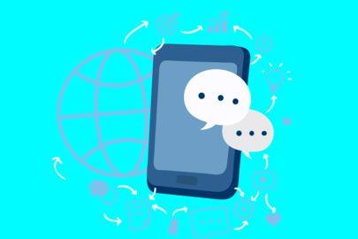 التسويق الآلي يزيد من نسبة التفاعل - منتدى تواصل الرقمي