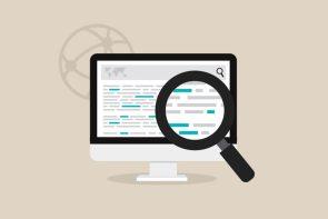 قياس التفاعل بواسطة Google Analytics - منتدى تواصل الرقمي