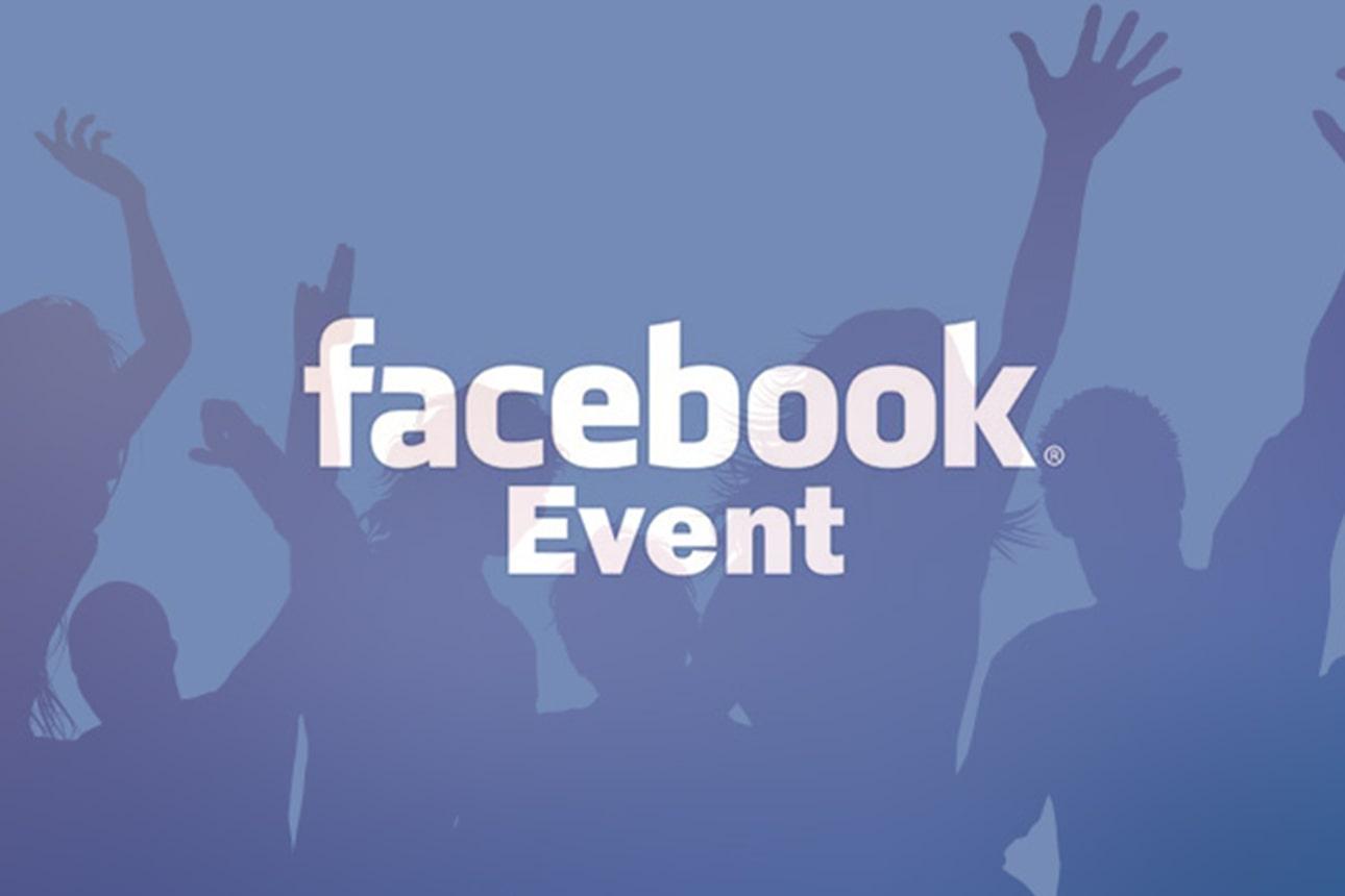 تسويق الفعاليات والأحداث على فيسبوك .. خطوة بخطوة