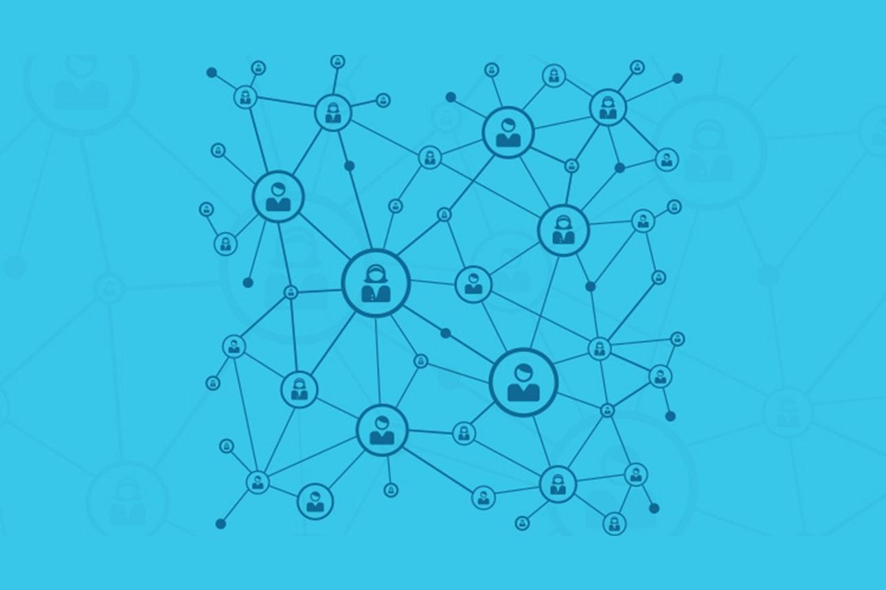 تأثير blockchain على التسويق الرقمي - منتدى تواصل الرقمي