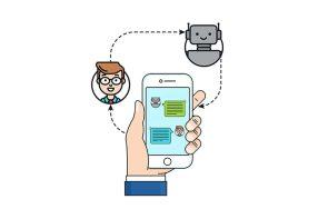 الدردشة الآلية Chatbots - منتدى تواصل الرقمي