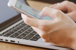 تسويق تطبيقات الجوال - منتدى تواصل الرقمي