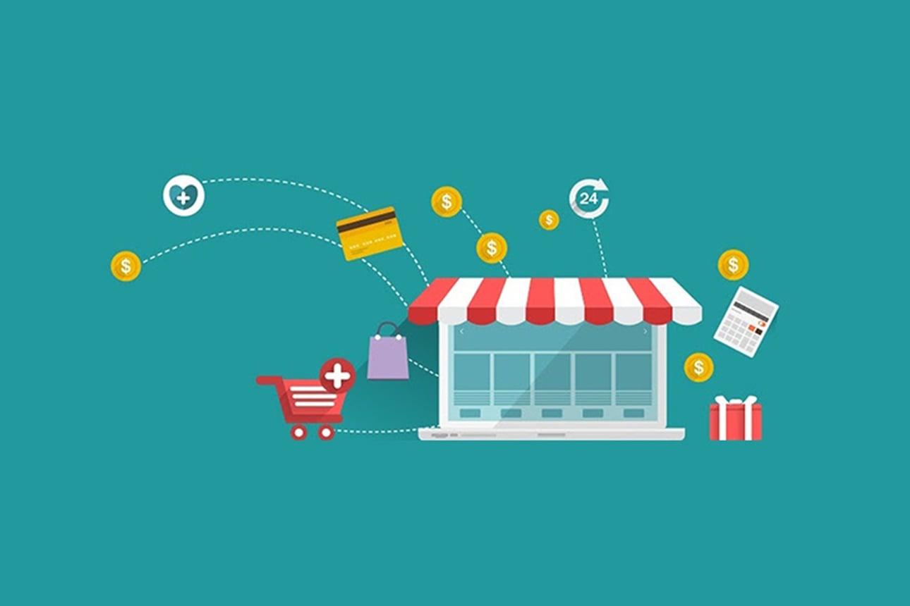 نتيجة بحث الصور عن ميزة أساسية في مواقع التجارة الإلكترونية الناجحة (انفوجرافيك)