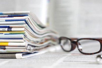 الإعلام والتكنولوجيا الرقمية - منتدى تواصل الرقمي