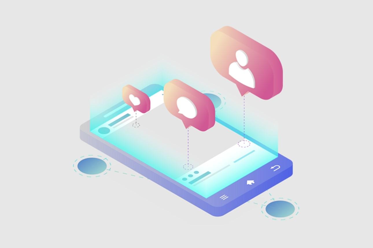 5 طرق من أجل تطوير مجتمع متفاعل على انستقرام - منتدى تواصل الرقمي