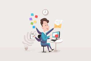 إدارة النشرة البريدية بشكل محترف - منتدى تواصل الرقمي