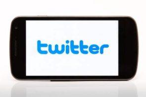 كيف تستخدم تويتر للحصول على زيارات أكثر لموقعك؟