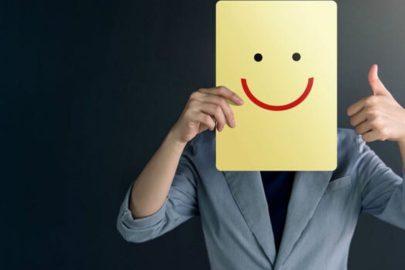 5 طرق فعالة لاكتساب ولاء العملاء